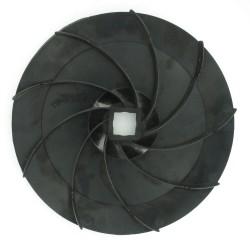 Ventilateur pour CASTELGARDEN - MAC GARDA modèles T434, T484, T484, TR et TRE.