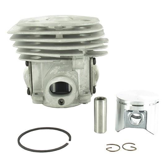 Cylindrée complète Ø: 47mm pour HUSQVARNA modèle 359  - LG Motoculture