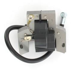 Bobine électronique adaptable pour moteur BRIGG & STRATTON