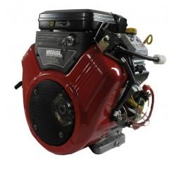 MOTEUR BRIGGS 18HP VANGUARD VTWIN OHV-HOR 25.4X76 DEM ELECT.MOTEUR BRIGGS 18HP VANGUARD VTWIN OHV-HOR 25.4X76 DEM ELECT.