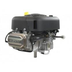 MOTEUR B&S 17.5 OHV 500CC-VERT 25.4X80MM DEM ELECT