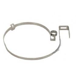 Bandage de frein pour disque de friction pour SHINDAIWA 285S EC 1, 352S EC 1, 488 EC 1.
