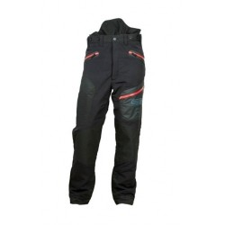 PANTALON PROTECTION OREGON  FIORDLAND II