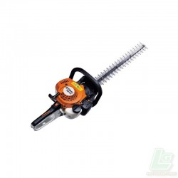 TAILLE HAIES THERMIQUE STIHL HS45