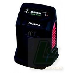 HBC 550W Chargeurs batterie 2 Ah en 25 minutes débroussailleuse souffleur taille haie Honda