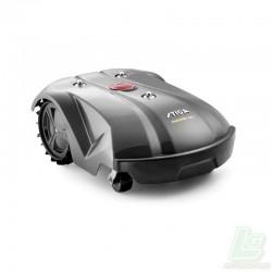 TONDEUSE ROBOT STIGA AUTOCLIP 720S
