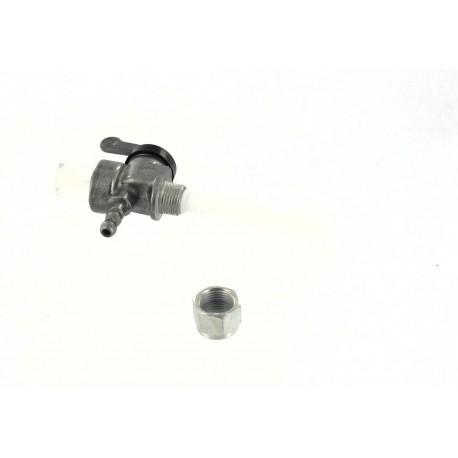 robinet essence m tallique avec filtre pour jlo lg motoculture. Black Bedroom Furniture Sets. Home Design Ideas