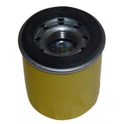 Filtre à huile BRIGGS & STRATTON
