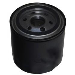 Filtre à huile HYDROGEAR