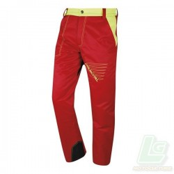 PANTALON DE PROTECTION PRIOR FRANCITAL
