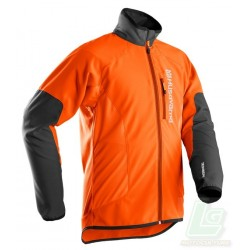 Veste coupe-vent Technical