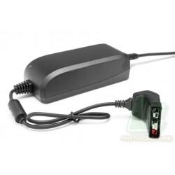 Chargeur de batterie QC80