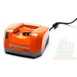 Chargeur de batterie QC500