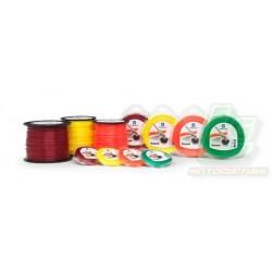 Bobine de fil nylon standard 3,3mm