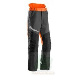 Pantalon Functional 24m/S