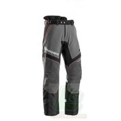 Pantalon Technical Class C