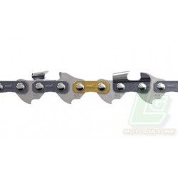 Chaîne X-CUT S93G 45 maillons