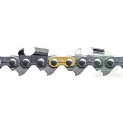 Chaine HUSQVARNA XCUT C85 3/8'' 1.5 72