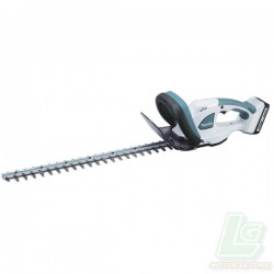 Taille-haie UH522DW MAKITA