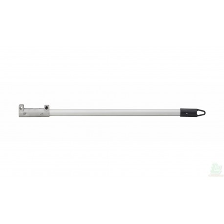 590997 Rallonge accessoire EX600 compatible PH600 OREGON