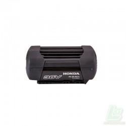 DP 3660 XAE Nouvelle batterie 6Ah