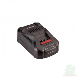 Chargeur de batterie rapide Honda  CV 3680 XA EM 8A