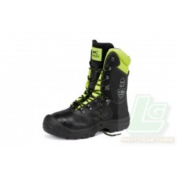 Chaussures de sécurité S3 Kubler