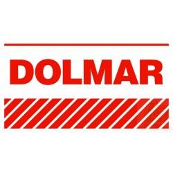 652024736 TRAPPE DOLMAR