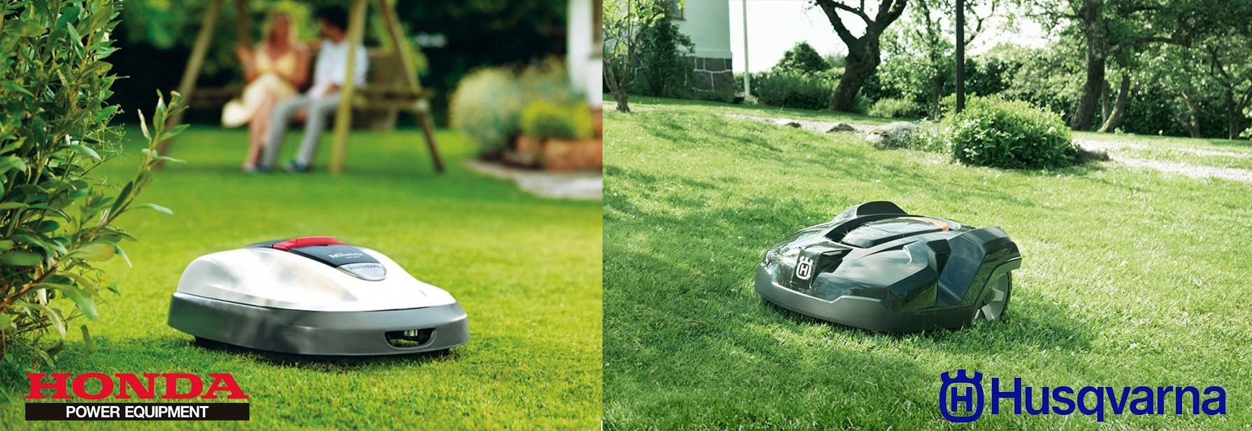 Machine et outil de jardin